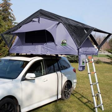 Namiot Dachowy Wild Camp...