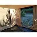 Namiot Dachowy WildCamp 180cm 5 Osobowy