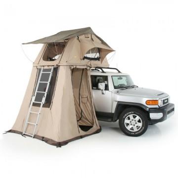 Namiot dachowy krótki +...
