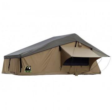 Namiot Dachowy WildCamp 160cm 4 Osobowy (długi)