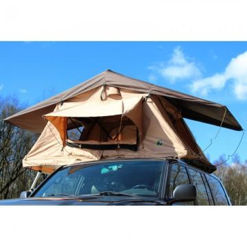 Namiot Dachowy WildCamp...